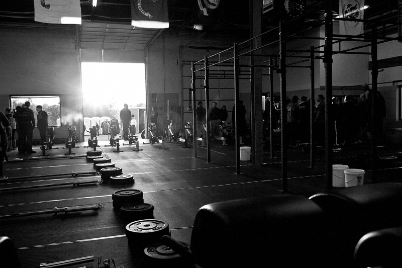 Crossfit Gym Photography Crossfit Photography H...